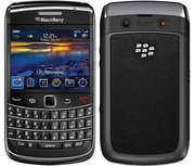 BlackBerry Bold 9700 Оникс 3G разблокирован телефон