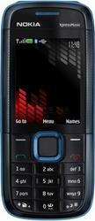 xpress music Nokia 5130