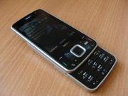 оригинал Nokia N96